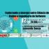 Ciência de Dados é tema de palestra promovida por Institutos Federais e UEG Posse