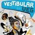 Últimos dias de inscrições para o Vestibular UEG 2020/1, Câmpus Posse e Campos Belos oferecem vagas para 7 cursos