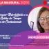 Aula inaugural do semestre 2021/1 da UEG Posse acontece dia 03/05