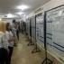 Produção científica do Câmpus Posse é apresentada em Semana de Iniciação Científica