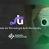 Cursos de Tecnologia da Informação da UEG promoverão simpósio entre os dias 09 e 11/12