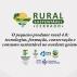 UEG Posse participa de projeto aprovado no Edital Rural Sustentável - Cerrado para apoio a pequenos produtores