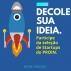 Inova Centro publica edital de Seleção de Empreendimentos para Proin
