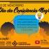 UEG Posse e Campos Belos promovem mesa redonda no Dia da Consciência Negra