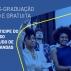 Levantamento de demanda para oferta de cursos de pós-graduação, participe da pesquisa