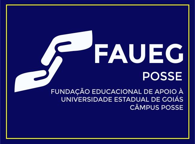 Parcerias viabilizadas pela Fundação de Apoio (FAUEG) ajudam manter atividades no Câmpus Posse